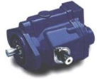 Hidraulična pumpa 1