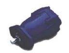 Hidraulična pumpa 5