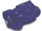 Hidraulična pumpa 4