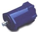 pumpe5